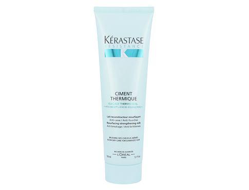 Kérastase Résistance Ciment Thermique 150 ml olej a sérum na vlasy pro ženy
