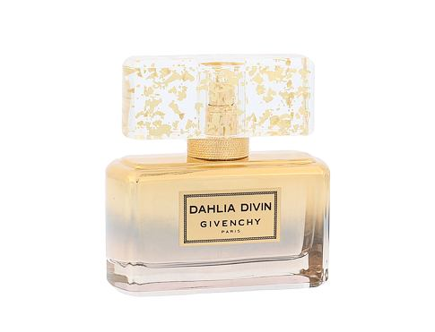 Givenchy Dahlia Divin Le Nectar de Parfum 50 ml EDP pro ženy