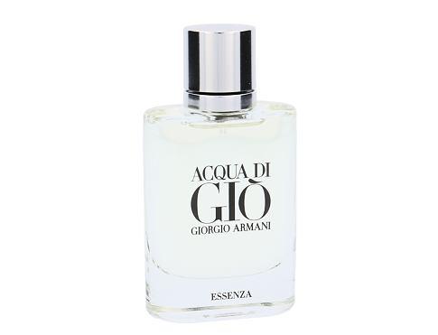 Giorgio Armani Acqua di Gio Essenza 40 ml EDP pro muže