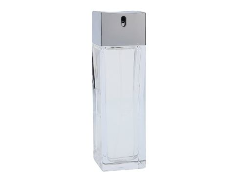 Giorgio Armani Emporio Armani Diamonds For Men 75 ml EDT pro muže
