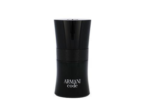 Giorgio Armani Armani Code Pour Homme 30 ml EDT pro muže