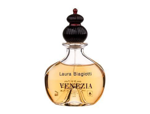 Laura Biagiotti Venezia 2011 75 ml EDP pro ženy
