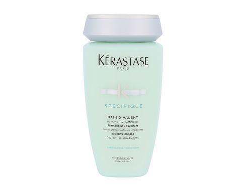 Kérastase Spécifique Bain Divalent 250 ml šampon pro ženy