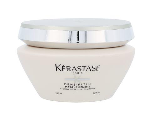 Kérastase Densifique Densité Replenishing 200 ml maska na vlasy pro ženy