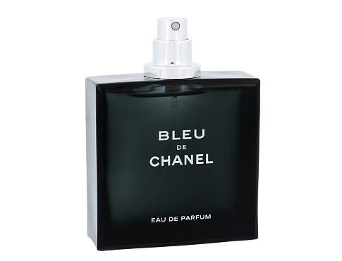 Chanel Bleu de Chanel 50 ml EDP Tester pro muže
