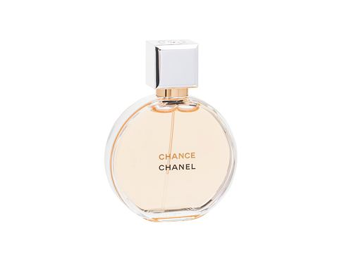 Chanel Chance 35 ml EDP pro ženy