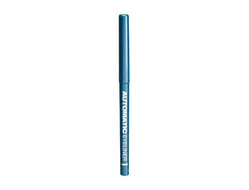 Gabriella Salvete Automatic Eyeliner 0,28 g tužka na oči 12 Deep Blue pro ženy
