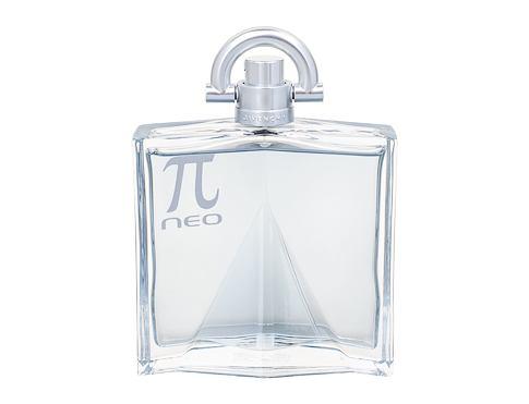 Givenchy Pí Neo 100 ml EDT pro muže