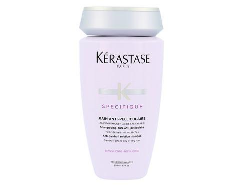 Kérastase Spécifique Bain Anti-Pelliculaire 250 ml šampon pro ženy