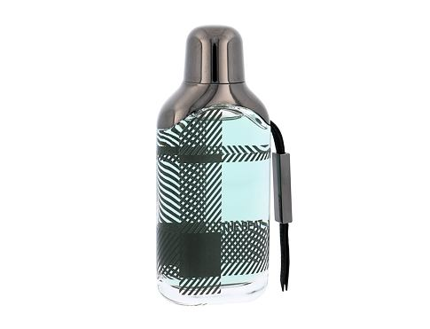 Burberry The Beat For Men 50 ml EDT pro muže
