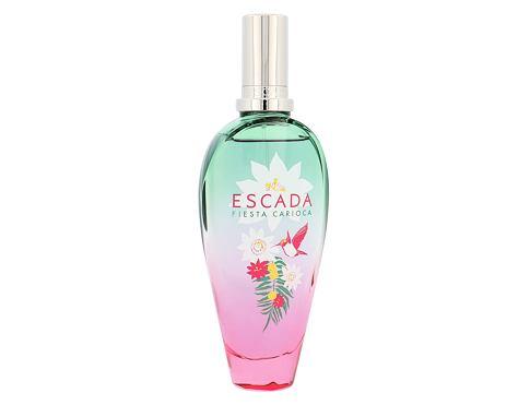 ESCADA Fiesta Carioca 100 ml EDT pro ženy