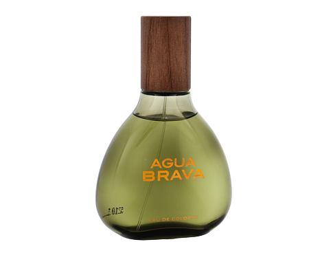 Antonio Puig Agua Brava 100 ml EDC pro muže