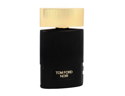 TOM FORD Noir Pour Femme 50 ml EDP pro ženy