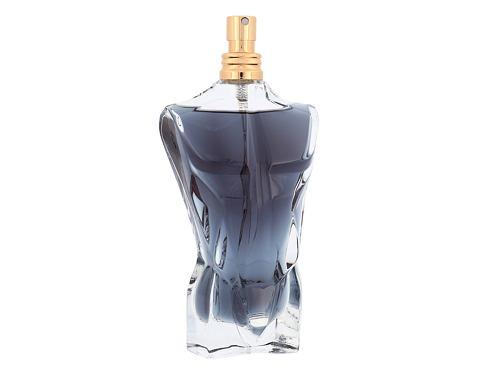 Jean Paul Gaultier Le Male Essence de Parfum 125 ml EDP Tester pro muže