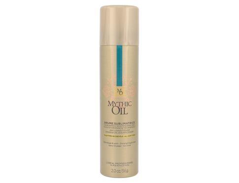 L´Oréal Professionnel Mythic Oil Brume Sublimatrice 56 g kondicionér pro ženy