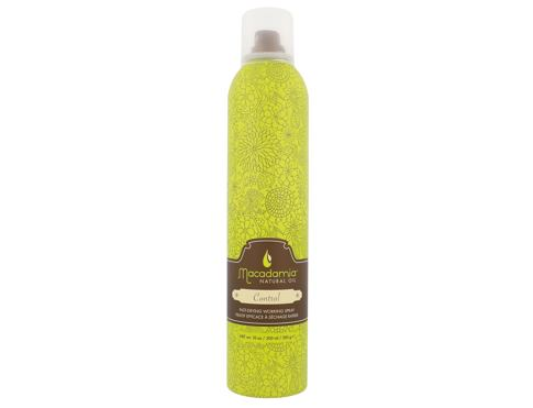Macadamia Professional Natural Oil Control Hair Spray 300 ml lak na vlasy pro ženy