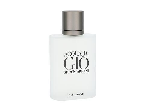 Giorgio Armani Acqua di Gio Pour Homme 100 ml EDT pro muže