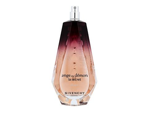 Givenchy Ange ou Demon Le Secret Elixir 100 ml EDP Tester pro ženy