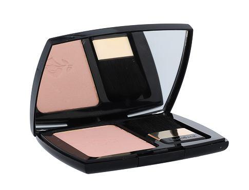 Lancome Blush Subtil Highlighter 6 g tvářenka Poškozená krabička 002 pro ženy