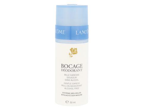 Lancome Bocage 50 ml deodorant Roll-on pro ženy