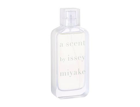 Issey Miyake A Scent By Issey Miyake 50 ml EDT pro ženy