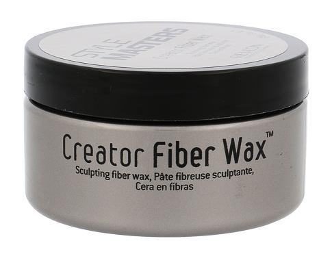 Revlon Professional Style Masters Creator 85 g vosk na vlasy pro ženy