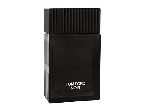 TOM FORD Noir 100 ml EDP pro muže