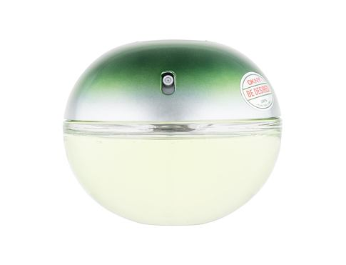 Parfémovaná voda DKNY DKNY Be Desired 100 ml
