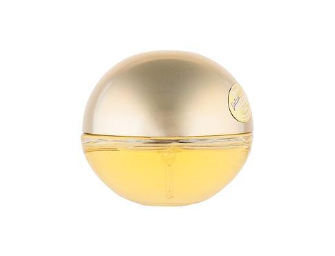 DKNY DKNY Golden Delicious 15 ml EDP pro ženy