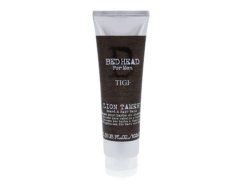 Tigi Bed Head Men Lion Tamer 100 ml balzám na vlasy pro muže