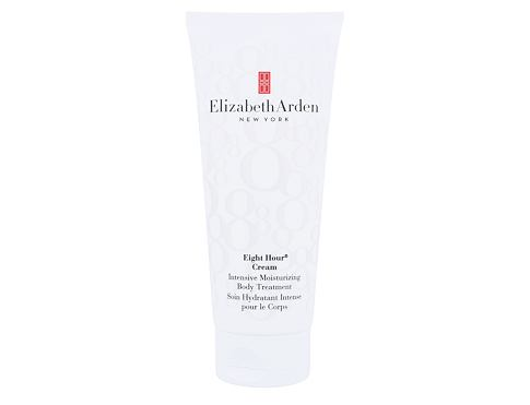 Tělový krém Elizabeth Arden Eight Hour Cream 200 ml