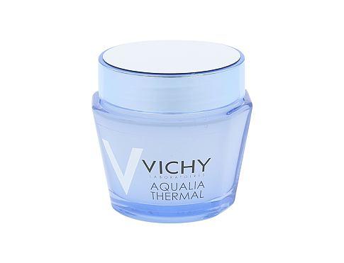 Vichy Aqualia Thermal 75 ml denní pleťový krém pro ženy
