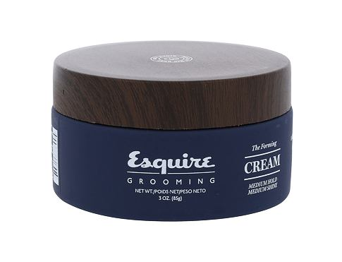 Gel na vlasy Farouk Systems Esquire Grooming The Forming Cream 85 g