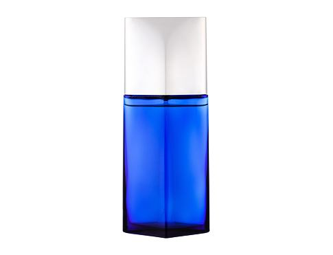 Issey Miyake L´Eau Bleue D´Issey Pour Homme 125 ml EDT pro muže