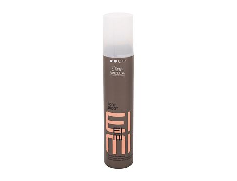 Tužidlo na vlasy Wella Eimi Root Shoot 200 ml