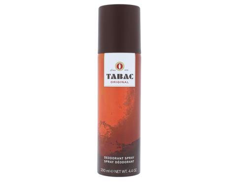 TABAC Original 200 ml deodorant Deospray pro muže