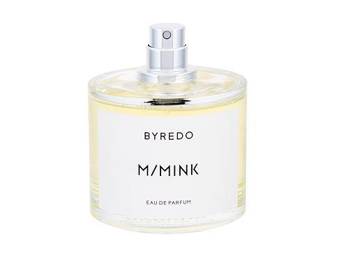 BYREDO M/Mink 100 ml EDP Tester unisex