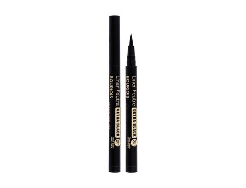 Oční linka BOURJOIS Paris Liner Feutre 0,8 ml 41 Ultra Black