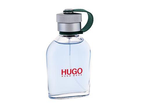HUGO BOSS Hugo Man 75 ml EDT pro muže