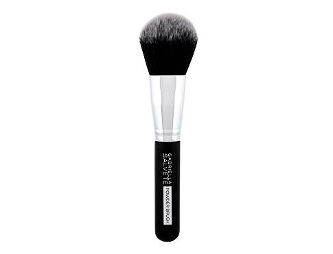 Štětec Gabriella Salvete Brushes Powder Brush 1 ks