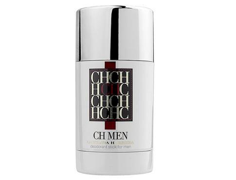 Carolina Herrera CH Men 75 ml deodorant Deostick pro muže