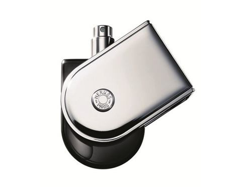 Hermes Voyage D´Hermes 100 ml parfém Tester unisex
