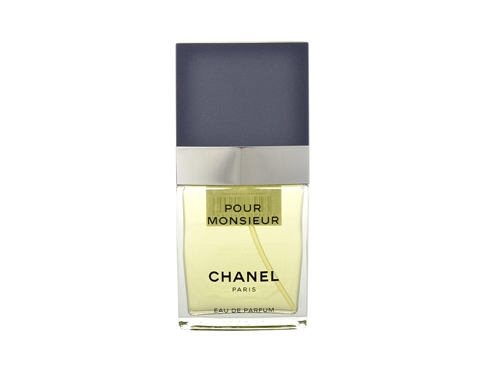 Chanel Pour Monsieur 75 ml EDP Tester pro muže