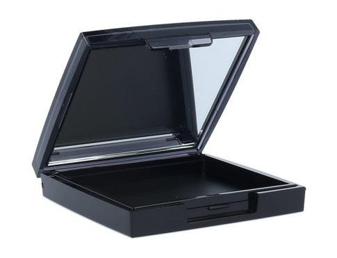 Artdeco Beauty Box Art Couture 1 ks plnitelný box pro ženy