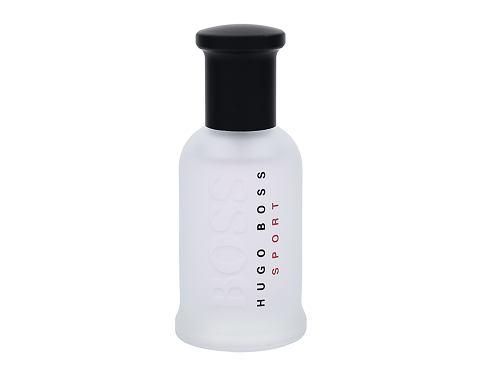 HUGO BOSS Boss Bottled Sport 30 ml EDT pro muže