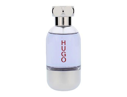 HUGO BOSS Hugo Element 60 ml EDT pro muže