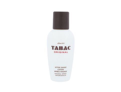 TABAC Original 50 ml voda po holení pro muže