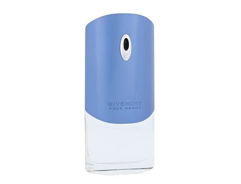 Givenchy Pour Homme Blue Label 100 ml EDT pro muže