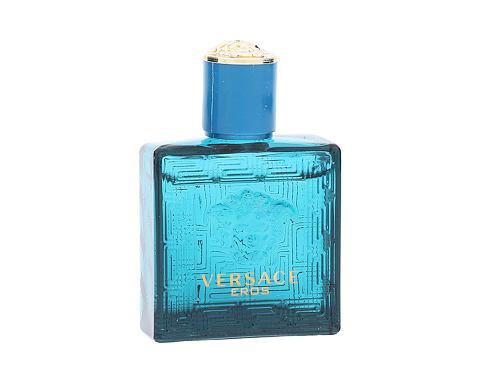 Versace Eros 5 ml EDT pro muže