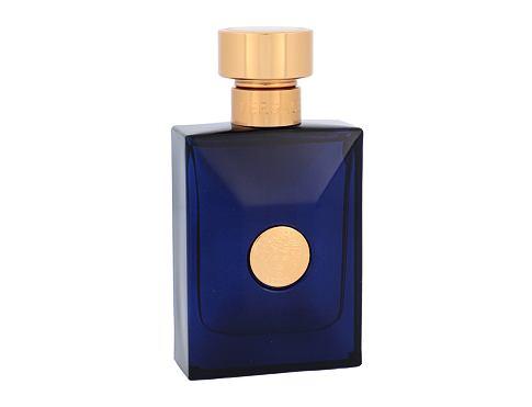 Versace Pour Homme Dylan Blue 50 ml EDT pro muže